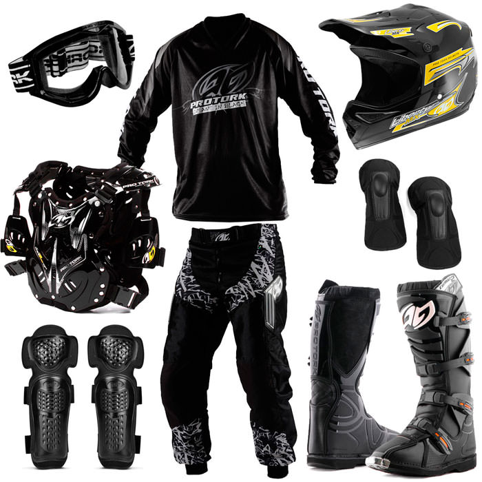 equipamento-motocross-trilha