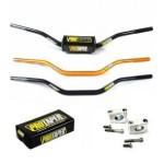 guidao-protaper-fat-bar-c-adaptador-8520p