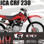 kit-adesivo-replica-crf-230-10280p