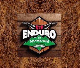 Enduro da Mantiqueira, resultados divulgados!